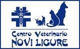 Centro Veterinario Repetto dr. Maurizio